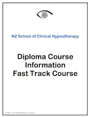 Fast Track Diploma Brochure
